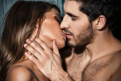 5 Gründe, warum Sex zu einer Partnerschaft gehört wie Luft zum Atmen