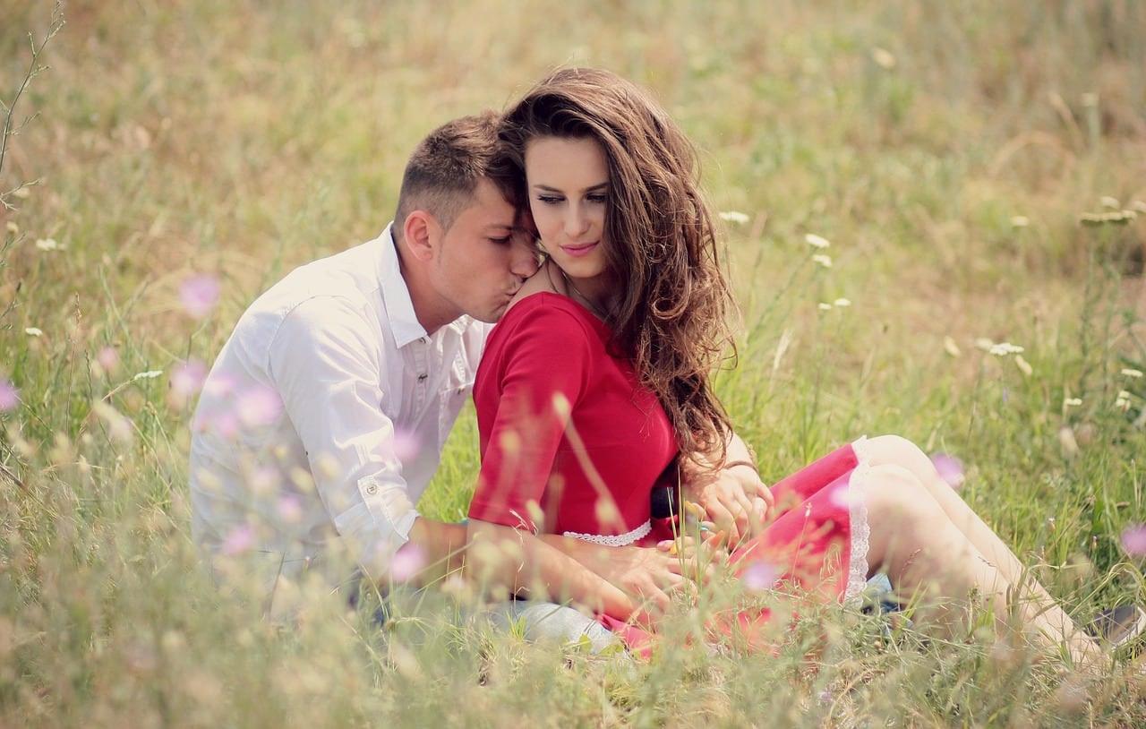 Ist eine Trennung das richtige oder lieber bleiben?