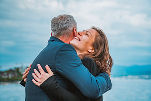 Wie du in 3 Schritten deine  Beziehung retten kannst